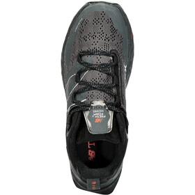 New Balance Hierro GTX Running Shoes Men black